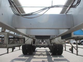 その他 トラクタ・トレーラー 大型 平成19年11月 PFB23901 13枚目