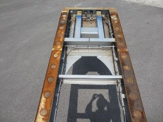 その他 トラクタ・トレーラー 大型 平成19年11月 PFB23901 23枚目