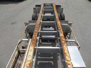 その他 トラクタ・トレーラー 大型 平成19年11月 PFB23901 24枚目
