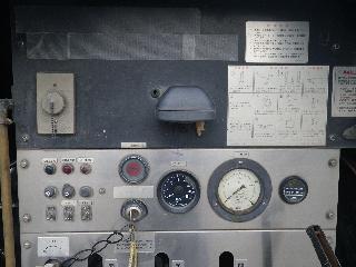 三菱 パッカー・アームロール・清掃関係 中型 平成16年11月 PA-FK61FE 13枚目