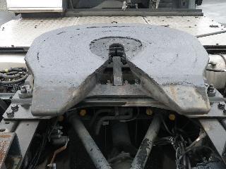 UD トラクタ・トレーラー 大型 平成18年3月 ADG-GK4XAB 18枚目