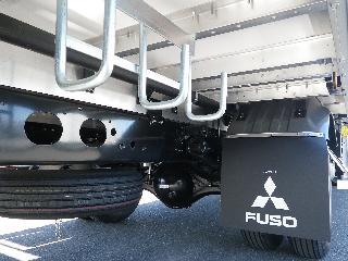 三菱 ウィング 中型 平成29年12月 ◆商談中◆ 2KG-FK61F 23枚目