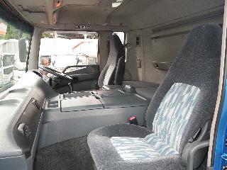 三菱 トラクタ・トレーラー 大型 平成18年11月 ◆商談中◆ PJ-FP54JDR 10枚目