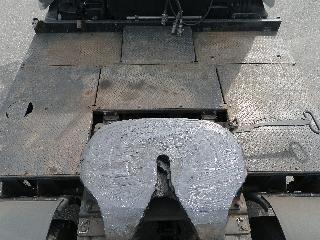 三菱 トラクタ・トレーラー 大型 平成18年11月 ◆商談中◆ PJ-FP54JDR 18枚目