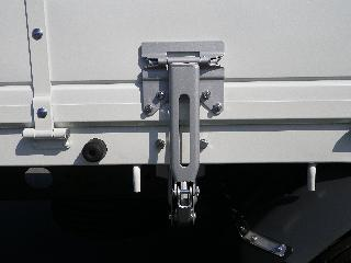 三菱 クレーン付・セルフローダー 大型  ■売約済み■ 2KG-FK62FZ 20枚目