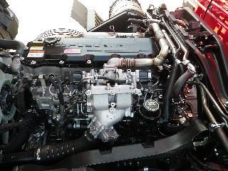 三菱 クレーン付・セルフローダー 大型  ■売約済み■ 2KG-FK62FZ 25枚目