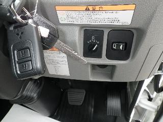 三菱 クレーン付・セルフローダー 小型 平成30年5月 ■売約済み■ TPG-FEB80 10枚目