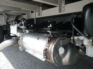 日野 ウィング 中型 平成30年7月 2PG-FD2ABG 23枚目