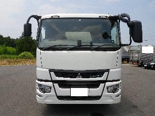 三菱  大型 平成30年7月 ◆商談中◆ 2PG-FV70HX 2枚目