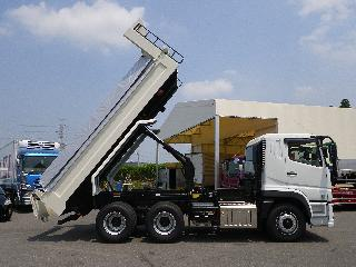 三菱  大型 平成30年7月 ◆商談中◆ 2PG-FV70HX 13枚目