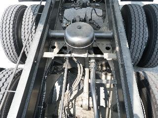 三菱  大型 平成30年7月 ◆商談中◆ 2PG-FV70HX 17枚目