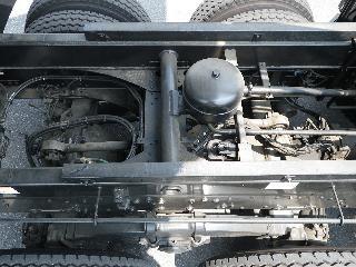 三菱  大型 平成30年7月 ◆商談中◆ 2PG-FV70HX 18枚目