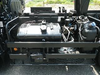 三菱  大型 平成30年7月 ◆商談中◆ 2PG-FV70HX 20枚目