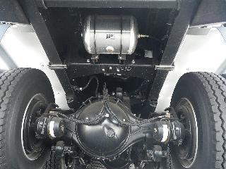 三菱  大型 平成30年7月 ◆商談中◆ 2PG-FV70HX 23枚目