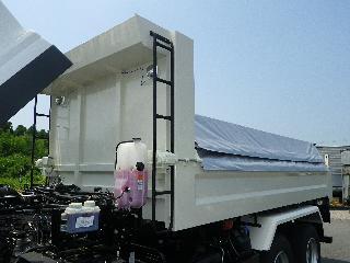 三菱  大型 平成30年7月 ◆商談中◆ 2PG-FV70HX 24枚目