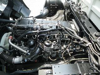 三菱  大型 平成30年7月 ◆商談中◆ 2PG-FV70HX 25枚目