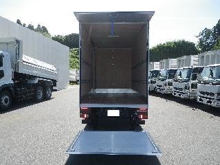 三菱 バン 小型 平成30年8月 ■売約済み■ TPG-FEA50 15枚目