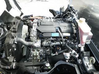 三菱 バン 小型 平成30年8月 ■売約済み■ TPG-FEA50 25枚目