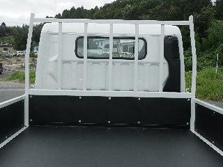 三菱 平ボデー・Wキャブ・シャーシ 小型 平成30年8月 ■売約済み■ TPG-FEB50 14枚目