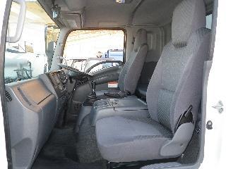 いすゞ ウィング 中型 平成25年7月 ■売約済み■ TKG-FRR90S2 11枚目