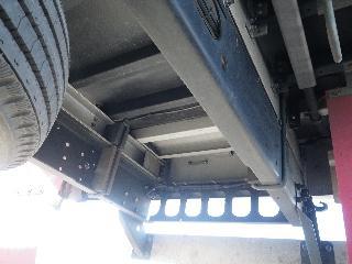 いすゞ ウィング 中型 平成25年7月 ■売約済み■ TKG-FRR90S2 20枚目