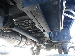 いすゞ ウィング 中型 平成25年7月 ■売約済み■ TKG-FRR90S2 22枚目