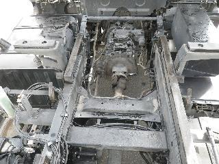 いすゞ  大型 平成27年11月 ■売約済み■ QKG-CXZ77AT 16枚目