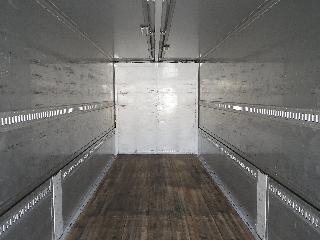 三菱 ウィング 大型 平成23年12月 ■売約済み■ LKG-FS54VZ 18枚目