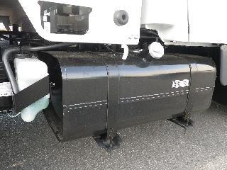 三菱 平ボデー・Wキャブ・シャーシ 小型 平成30年11月 TPG-FBA20 19枚目