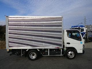 三菱 バン 小型 平成24年10月 ■売約済み■ TKG-FEA50 6枚目
