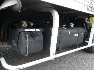 三菱 バン 小型 平成24年10月 ■売約済み■ TKG-FEA50 21枚目