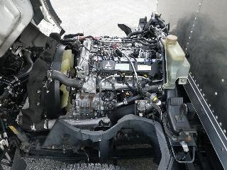 三菱 バン 小型 平成24年10月 ■売約済み■ TKG-FEA50 25枚目