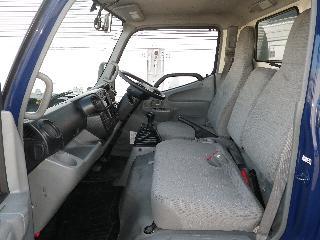 日野 バン 小型 平成27年6月 ■売約済み■ TKG-XZU605M 11枚目