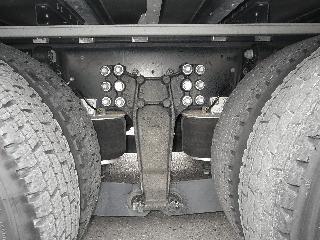 いすゞ ウィング 大型 平成25年9月 ■売約済み■ QKG-CYJ77A 19枚目