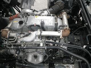 いすゞ ウィング 大型 平成25年9月 ■売約済み■ QKG-CYJ77A 23枚目