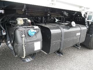 三菱 ダンプ 小型 平成31年1月 TPG-FBA60 20枚目
