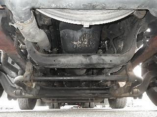 いすゞ ウィング 大型 平成19年3月 PJ-CYJ77W6 24枚目