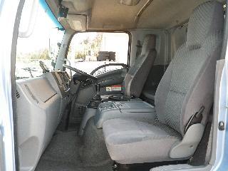 いすゞ ウィング 中型 平成23年11月 ◆商談中◆ SKG-FRR90S2 10枚目