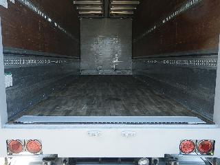 いすゞ ウィング 中型 平成23年11月 ◆商談中◆ SKG-FRR90S2 17枚目