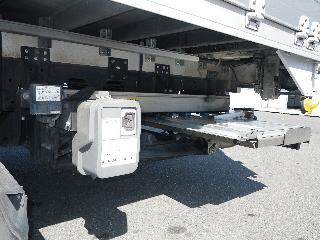 いすゞ ウィング 中型 平成23年11月 ◆商談中◆ SKG-FRR90S2 19枚目