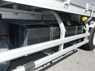 いすゞ ウィング 中型 平成23年11月 ◆商談中◆ SKG-FRR90S2 20枚目