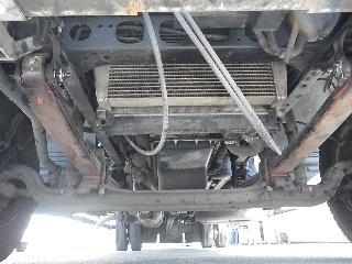 いすゞ ウィング 中型 平成23年11月 ◆商談中◆ SKG-FRR90S2 23枚目