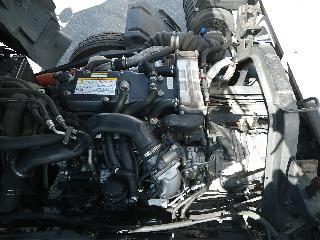 いすゞ ウィング 中型 平成23年11月 ◆商談中◆ SKG-FRR90S2 24枚目