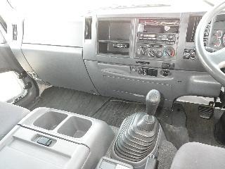 いすゞ ウィング 中型 平成24年12月 ◆商談中◆ TKG-FRR90S2 9枚目