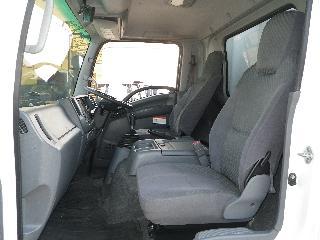 いすゞ ウィング 中型 平成24年12月 ◆商談中◆ TKG-FRR90S2 10枚目