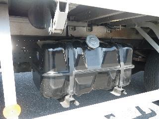 いすゞ ウィング 中型 平成24年12月 ◆商談中◆ TKG-FRR90S2 22枚目
