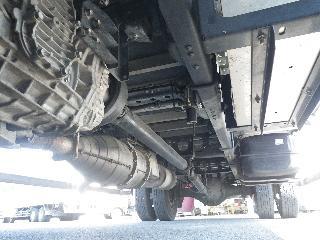いすゞ ウィング 中型 平成24年12月 ◆商談中◆ TKG-FRR90S2 23枚目