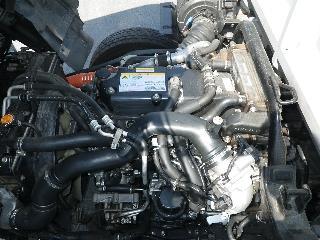 いすゞ ウィング 中型 平成24年12月 ◆商談中◆ TKG-FRR90S2 24枚目