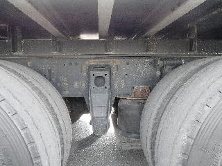 三菱 バン 大型 平成23年6月 LKG-FS54VY 24枚目