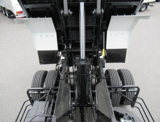 三菱 ダンプ 増トン  2KG-FK72FZ 17枚目